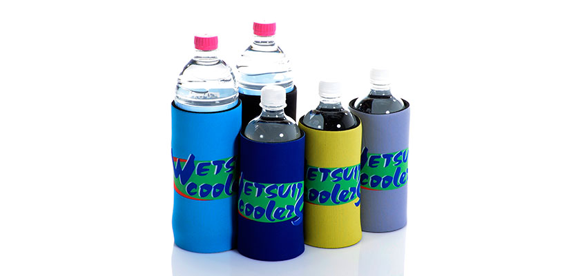 other-products-water